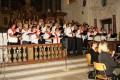 Cantars 2011