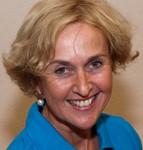 Heidi Achermann