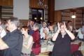 Hauskonzert 2006