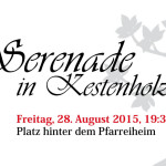 SerenadeInKestenholz2015_Bild