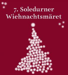 flyer_wiehnachtsmaeret-1
